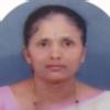 Dr. Hemalatha G S  - Ayurveda, Bangalore