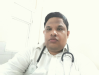 Dr. Sasthi Narayan - General Physician, Durgapur