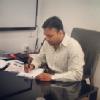 Dr. Piyush Gujarathi - Audiologist, Mumbai