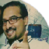 Dr. Santosh Suman - Ophthalmologist, Vadodara