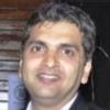Dr. Arvind Kulkarni  - Orthopedist, Mumbai