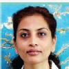 Dr. Asha Bakshi - Neurosurgeon, Delhi
