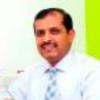 Dr. A R Jayadev  - Neurologist, Bangalore