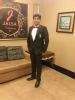 Dr. Pratik Mittal - General Physician, Navi Mumbai