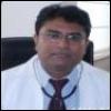 Dr. Ashit  Sharma - General Surgeon, Gurgaon