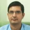 Dr. Jeetendra Rathore  - Urologist, Gurgaon