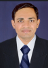 Dr. Hiren P. Ghevariya - Homeopath, Surat