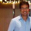 Dr. Novhil Bramhankar - General Surgeon, Kolkata