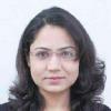 Dr. Sohana Patel - Dermatologist, Nadiad
