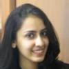 Dr. Nikita Virlley - Psychologist, Delhi