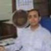 Dr. Vinit Sah Sah - Ophthalmologist, Lucknow