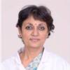 Dr. Rekha Mittal | Lybrate.com