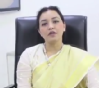 Dr. Neetu Modgil - ENT Specialist, Noida