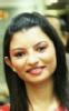 Dr. Arunima Mukherjee - Dentist, Ranchi