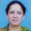 Ms. Sadhana Ghaisas - Geneticist, mumbai
