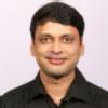 Dr. Sunil Mishra  - Dermatologist, Mumbai