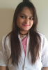Dr. Shabnam Fatima Shaik - Physiotherapist, Hyderabad