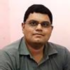 Dr. Sandeep Alva  - Dermatologist, Bangalore