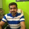 Dr. Imtiyaz Jaliwala - Homeopath, Vadodara