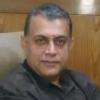 Dr. Arun Theraja  - ENT Specialist, Delhi