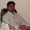 Dr. Parag Patil - Cosmetic/Plastic Surgeon, Navi Mumbai