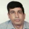 Dr. Sunil Nagpal  - Veterinarian, Delhi