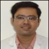 Dr. Sanjay S Desai - Dermatologist, Bangalore