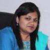 Dr. Priyamvada Shah  - Gynaecologist, Pune