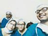 Dr. Nazrul Mufti - Geneticist, Kolkkats