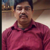 Dr. Pankaj Kumar - Ayurveda, Metropolis City Rudrapur