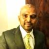 Dr. Duraisamy - Sexologist, Coimbatore