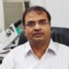 Dr. Taori  - Ophthalmologist, Navi Mumbai