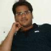 Dr. Pratik Ganbavale - Homeopath, Ichalkaranji.  kolhapur