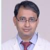 Dr. Ambuj Kumar  - General Surgeon, Delhi