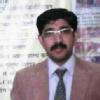Dr. Shantanu Pauranik - Ayurveda, Bhopal