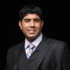 Dr. Atheeshwardas Das - Ophthalmologist, Chennai