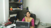 Dr. Bhawna Wadhwa - Dermatologist, Greater Noida