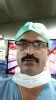 Dr. Kumar M - ENT Specialist, Chennai