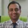 Dr. Deepak Pathak   Lybrate.com