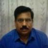 Dr. V.K.Mutreja  - Radiologist, New Delhi
