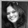 Ms. Sunita Panday - Psychologist, Jaipur