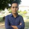 Dr. Baksh Salim - Dentist, Vadodara