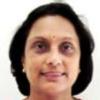 Dr. Mukta Nadig  - Gynaecologist, Bangalore