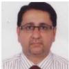 Dr. P.S.Uppal  - Radiologist, Delhi