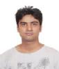 Dr. Guruditta Khurana - General Physician, New Delhi