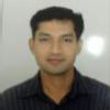 Dr. Rajesh S  - General Physician, Bangalore