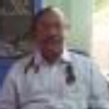 Dr. Mallikarjun | Lybrate.com