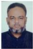 Dr. M.K. Khan - Pathologist, raichur