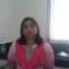 Dr. Sujata Sharad Sadadekar  - Dermatologist, Mumbai