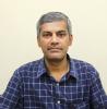 Dr. Atanu Biswas - Neurologist, Kolkata
